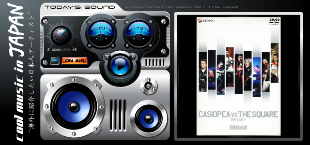 cmij_casiopea-vs-square_live